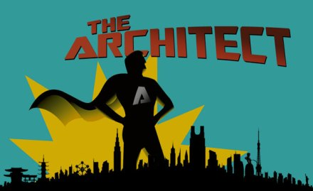 Super-Architect